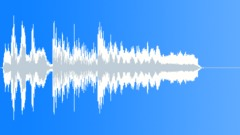 Asian win fanfare Sound Effect