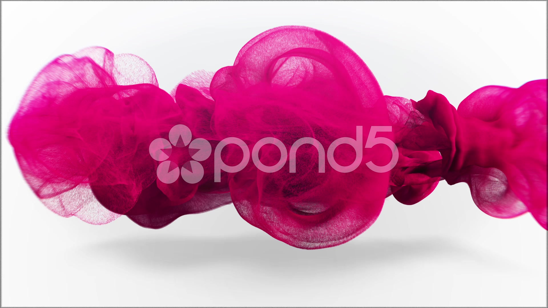 After Effects Project - Pond5 Fluid Opener 44495719