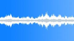 School corridor children rumour loop Sound Effect