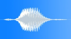 Sci-fi Sweep 7 - sound effect