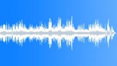 CHOPIN: Nocturne in B flat minor, Op. 9 No. 1 - stock music