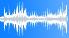 Awakening - stock music