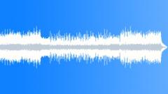 Exmachina - stock music