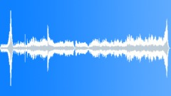 Bat Belfry Stock Music