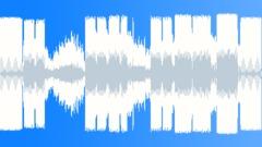 H Close Up Stock Music
