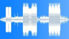 DH Alexandria Stock Music