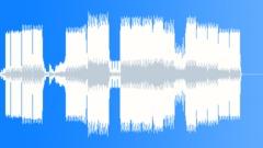 DH Caracas - stock music