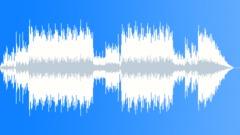 Mystic Groove Full - Full Stock Music