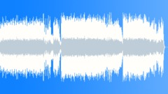 Stock Music of Psychosomatic - No Vocals
