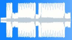 No Betta - No Vocals Stock Music