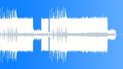 Stock Music of Run It - No Vocals