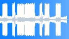 Addiction - No Vocals Stock Music
