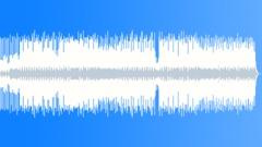 Love Bombs - No Vocals Stock Music