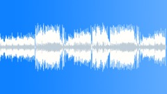 Spend The Day With Me - No Vocals Arkistomusiikki