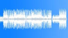 Ship On The Ocean - No Vocals Arkistomusiikki