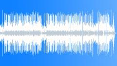 Pleasure Cruise - No Vocals Arkistomusiikki