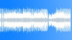 Karaoke King Of The Caribbean - Full Arkistomusiikki