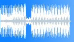 Fire - No Vocals Stock Music