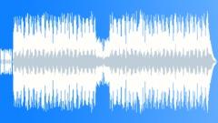 Triangle Coconut - Full Stock Music