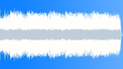 Shadey Grove - Full - stock music
