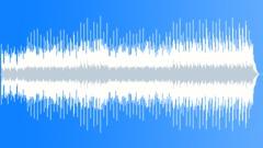 Im Taken Back - No Vocals Stock Music
