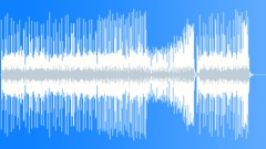 Rock The Voice - Full Stock Music