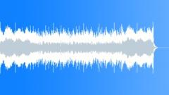 Just One Mind - Drum Loop Stock Music