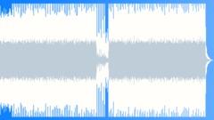 Stock Music of Liquid Blue - Full