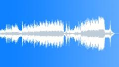 Suspense - Full - stock music