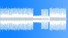 Love House - Full - stock music