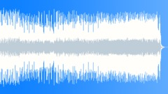 Here We Go Again[Grunge Rock] - stock music