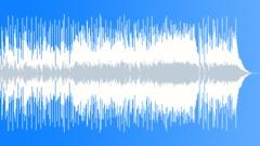 Stir - Full - stock music