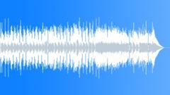 Stir - Reduced - stock music