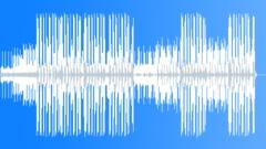 Stock Music of Shake Dat - Full