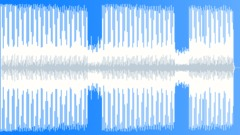 Auto Jam - Full - stock music