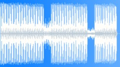 Auto Jam - Alt Mix Stock Music