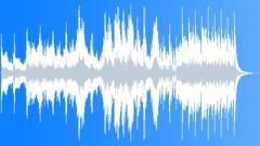 On The Corner - Full - stock music