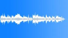 Stock Music of Traveling Sideways - Full