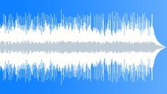 Vast America - Reduced - stock music