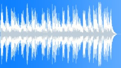Little Skips - Guitars Voc Whistle Stock Music