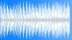 Roberto Rong - Full Stock Music