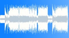 Fast Break - No EFX Sweeps Arkistomusiikki
