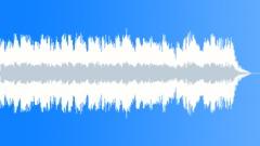 Lastly - Alternative Mix - stock music