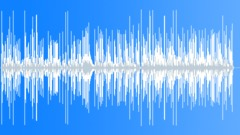 Surgary - Drum And Bass Stock Music