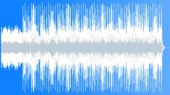 Japan Teppanyaki - Full Stock Music