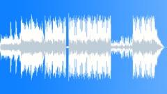 Stock Music of Evidence Lab - No EFX
