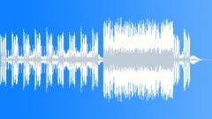 Stock Music of Imminent Doom - Reduced Alternate