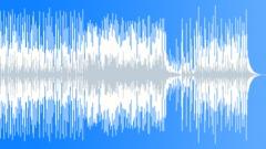 Ropin - Rhythm Section - stock music