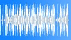 Grab It - Rhythm Mix Stock Music