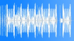 Grab It - Beat Stock Music